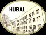Portal zamówień RPO Kujawsko Pomorskie
