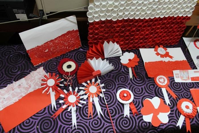Rozstrzygnięcie konkursu z okazji 100-lecia odzyskania niepodległości przez Polskę