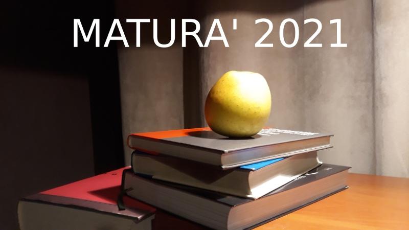 Uwaga maturzyści! Zmiany wymagań na egzaminach maturalnych